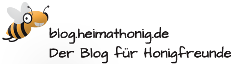honigblog