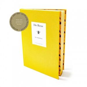 Bienenbuch_Cover_Preis_3